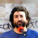 Carlos González Sanz