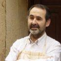 Ignacio Sanz