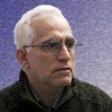 José María Domínguez Moreno