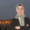 Maryam Haghroosta