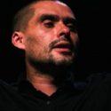 Mauricio Linares